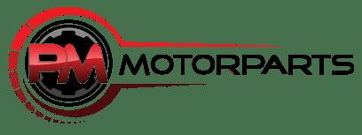 PM Motorparts